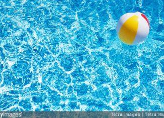 traitement-eau-piscine