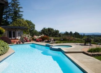 estimation-immobiliere-piscine