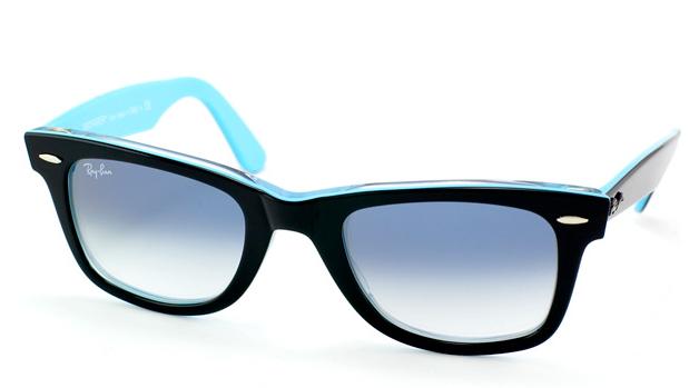 Optez pour des lunettes de vue fashion pour bronzer autour de la piscine