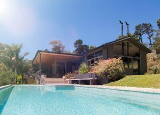 condition-piscine-maison