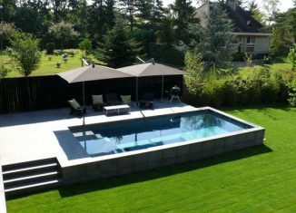 piscine-beton-poncage-decoupe-originale-terrasse-jardin